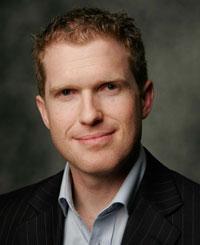 Dr Grant Taylor